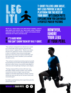 BESTFIT-leg-workout-PRINT-1