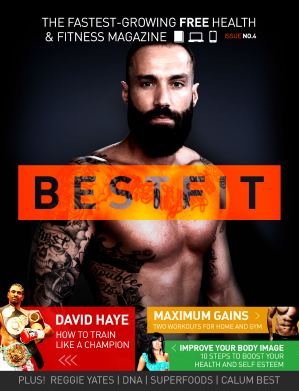BESTFIT-Issue-4