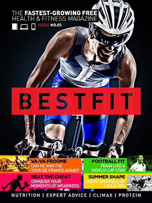BESTFIT-Issue-5