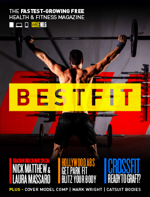 BESTFIT-Issue-6