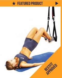 BESTFIT Issue 10 reviews E band