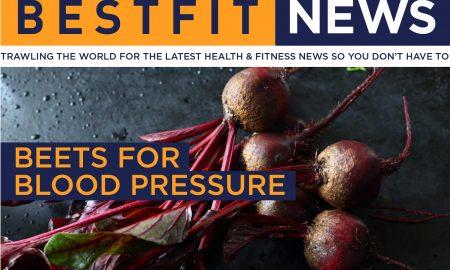 Bestfit issue 10 news header
