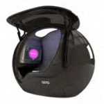 BESTFIT Issue 10 reviews, ORBB wellness pod