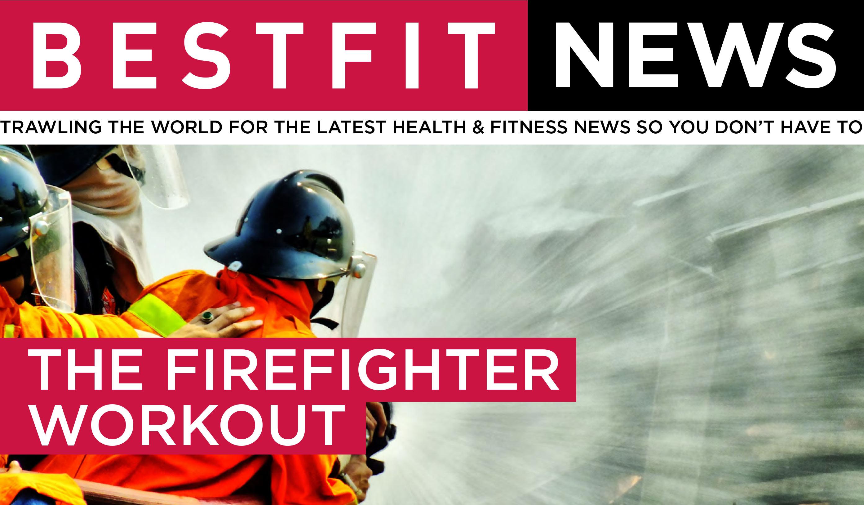 News-header-issue11
