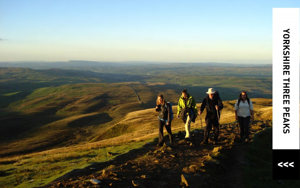 weekender-yorkshire-three-peaks