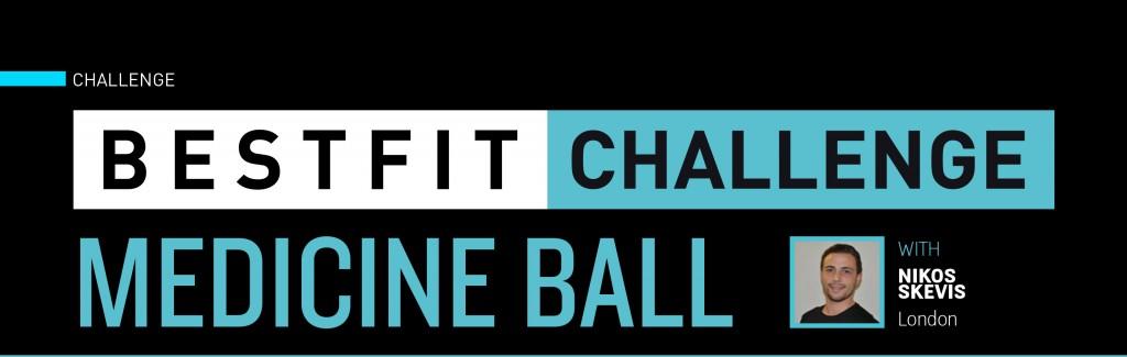 challenge-banner, Bestfit, Issue 12, Challenge