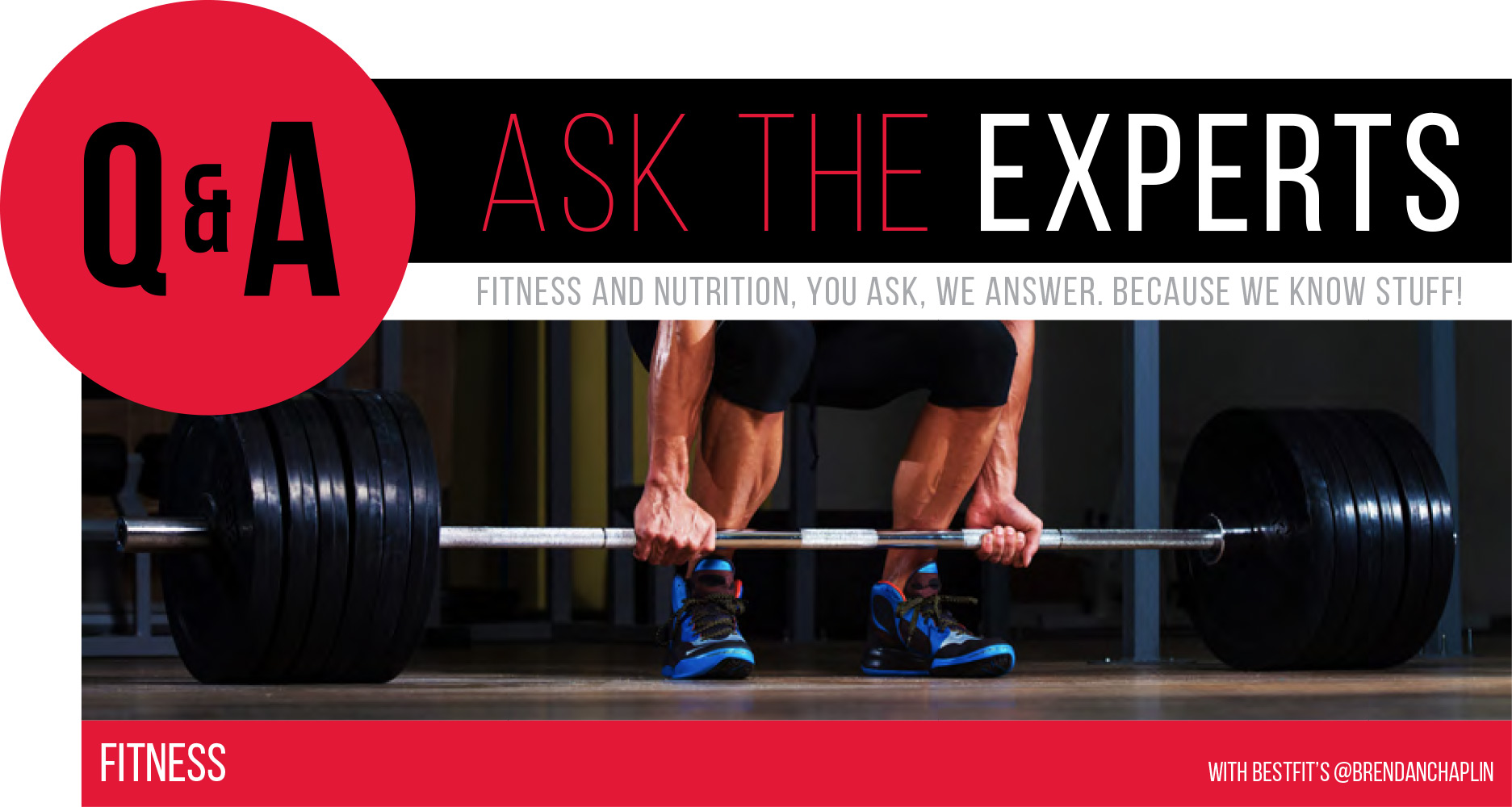 experts header, issue 12, bestfit
