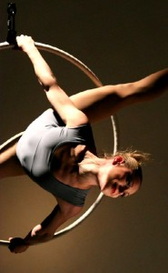 Aerial-fitness-image