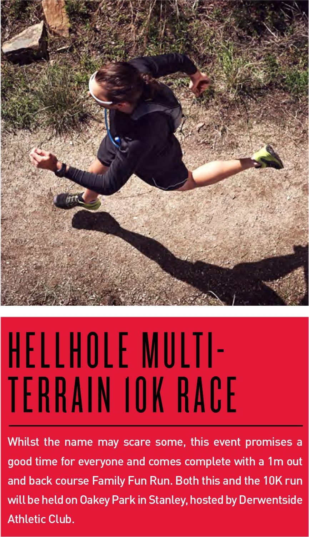 hellhole-race