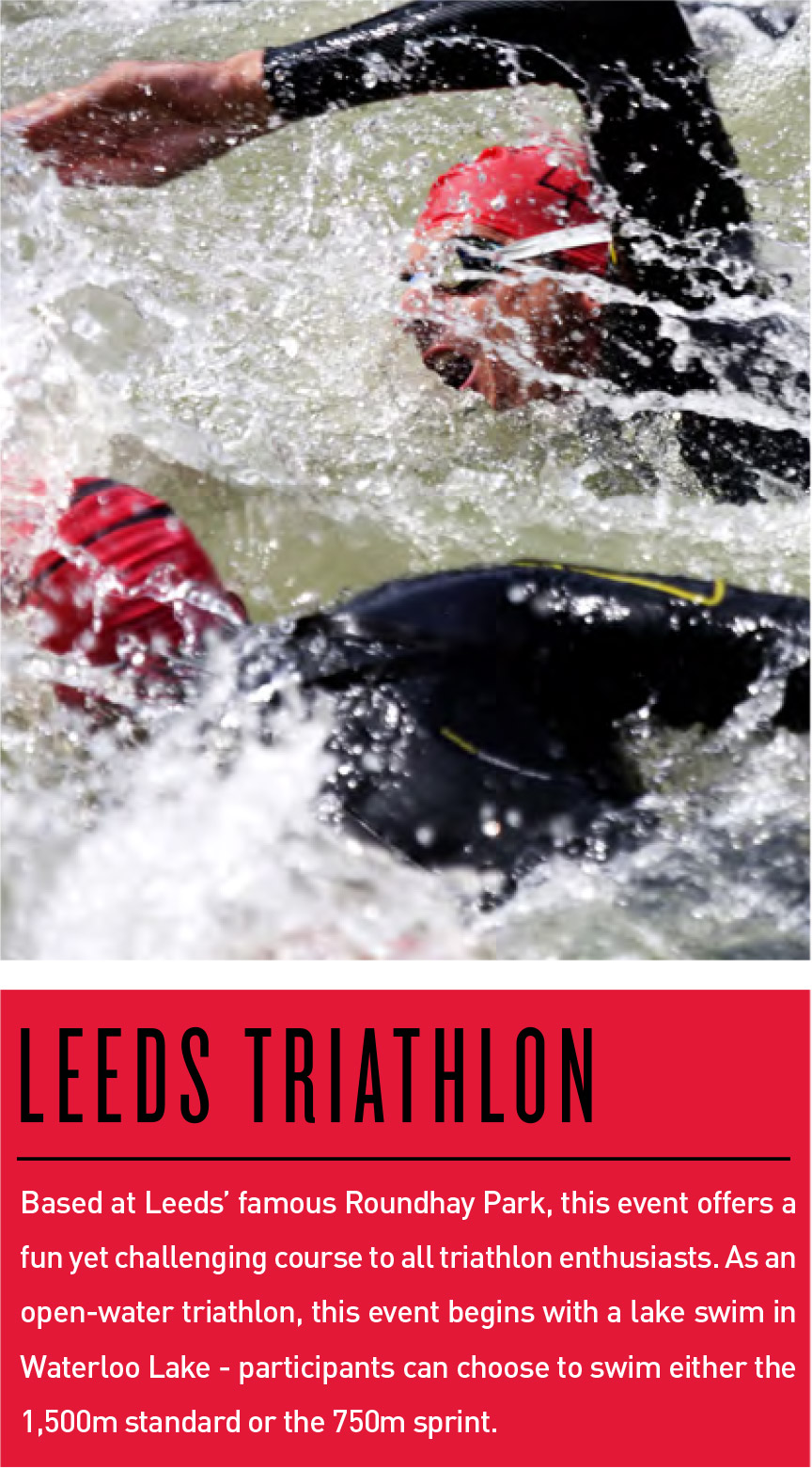 leeds-triathlon
