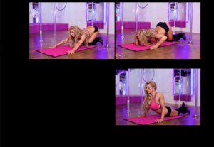 bestfit issue 12 risque workout sxe pressup