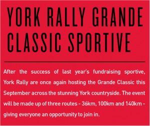 york-rally