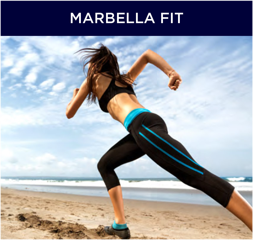 Marbella-fit