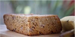 bananna-bread-image