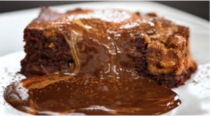 chocolate-brownie-image