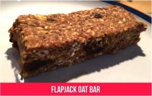 flapjack-oat-bar