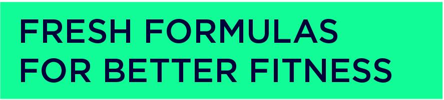fresh-formula-title