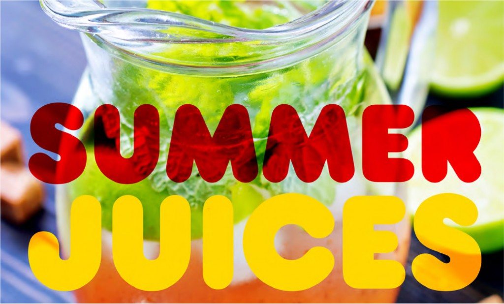 juicing-header