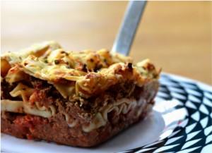 lasagne-image