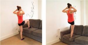 sofa-step-ups