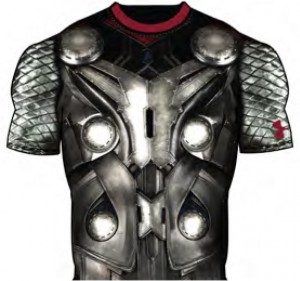 thor-compression-shirt