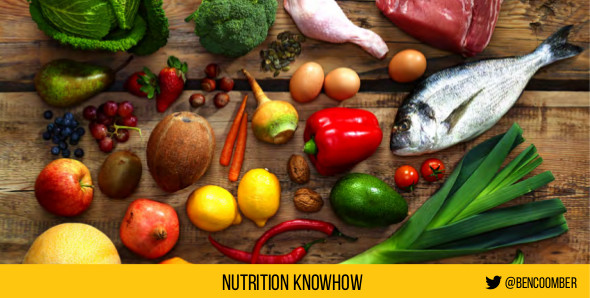 Experts-nutrition-knowhow