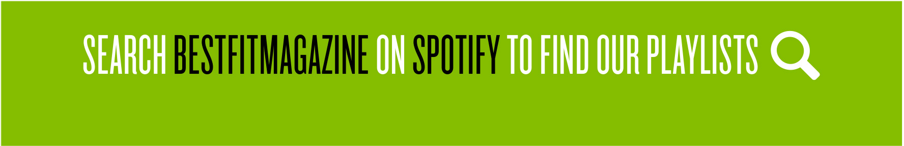 spotify-footer