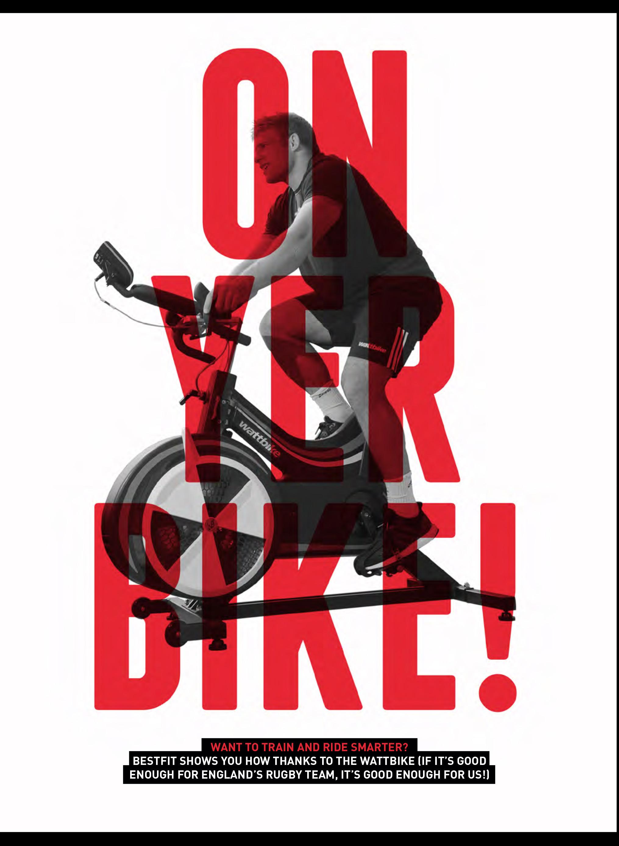 wattbike-cover