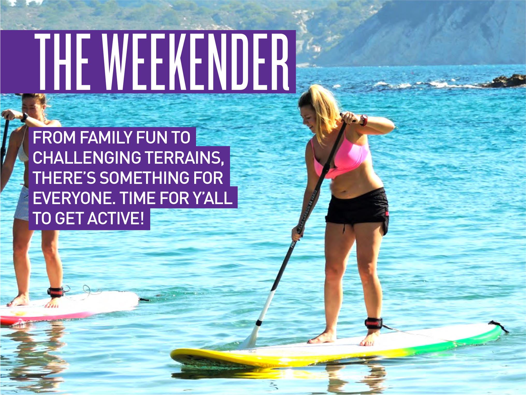 weekender-header