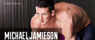 Michael-Jamieson