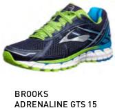 brooks-adrenaline-gts-15