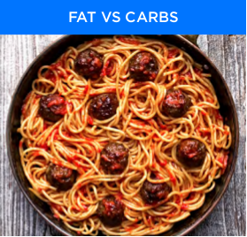 fat-v-carbs