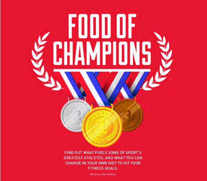food-of-champions-cover-photo