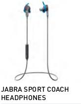jabba-sport-coach-headphones