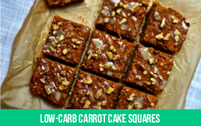low-carb-carrot-cake