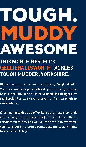 muddy-awesome
