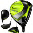 nike-vapor-golf-driver
