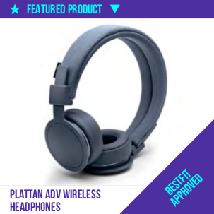 plattan-adv-wireless-headphones