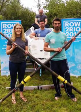 row2rio