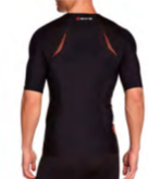 skins-a200-compression-wear