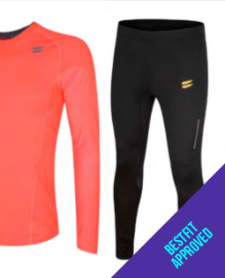 tribesports-long-sleeve-top-and-tights