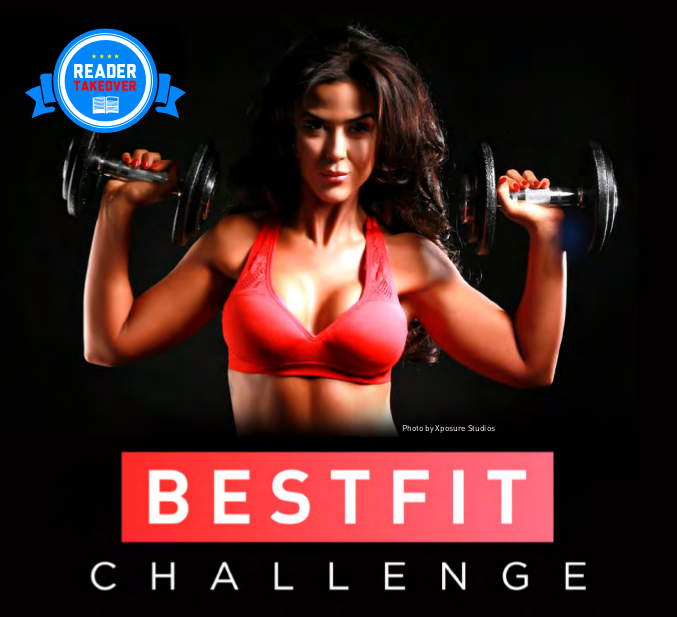 Challenge-cover