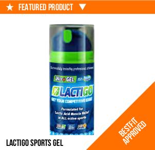 Lactigo-sports-gel