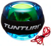 Tunturi-magic-ball