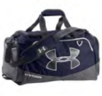 UA-Storm-Undeniable-MD-Duffel-Bag