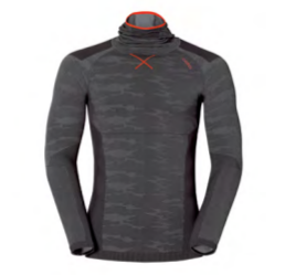 fashion-baselayer-shirt