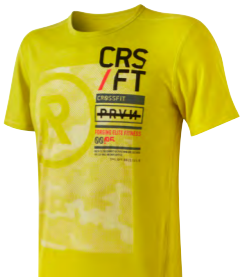 fashion-crossfit-tee