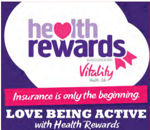 health-rewards