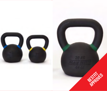 Again-faster-team-kettlebell