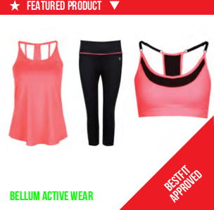 Bellum-Active-wear